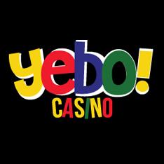 gratis online casino spiele payment methods