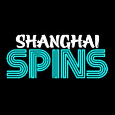 Shanghai Spins