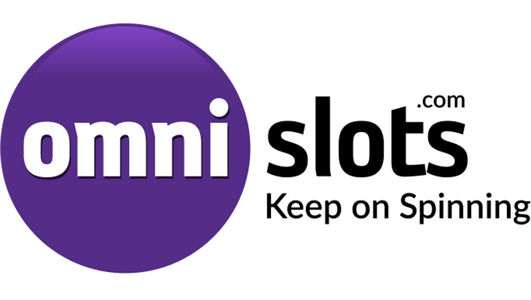 Omni Slots Casino Adds AMANET Gaming Content