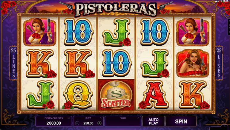Фантастическая бесплатно казино играть четверка онлайн