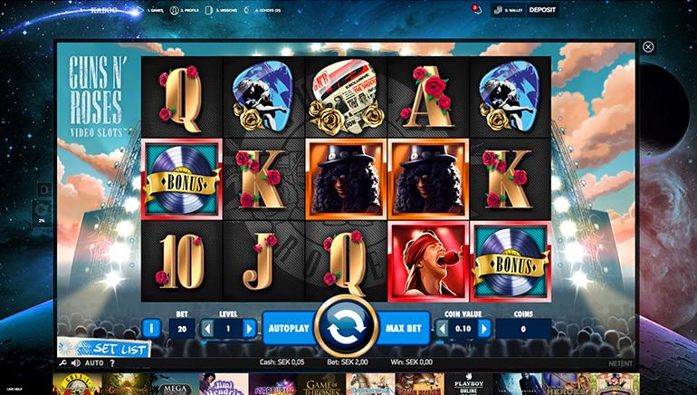 Kaboo Casino Review - Kaboo™ Slots & Bonus | kaboo.com