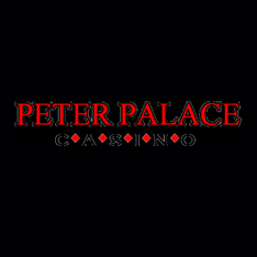 Peter Palace Casino