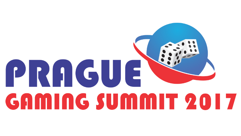 Next Week's Prague Gaming Summit to Feature Many Interesting Expert Speakers