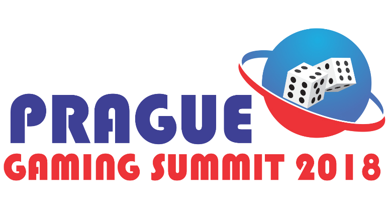 Prague Gaming Summit Improves on Its Success in 2018