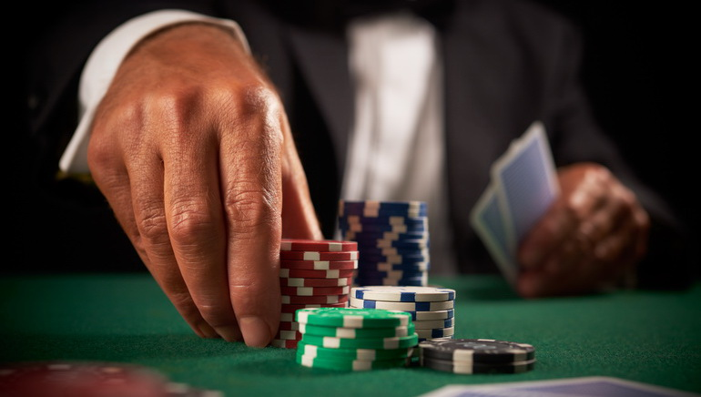 Italian Gambling Market Finds its Feet