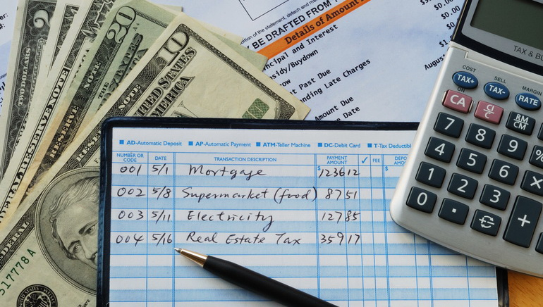 Are Online Gambling Winnings Taxable?