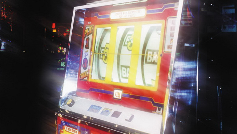 New Video Slots Released by Williams Interactive