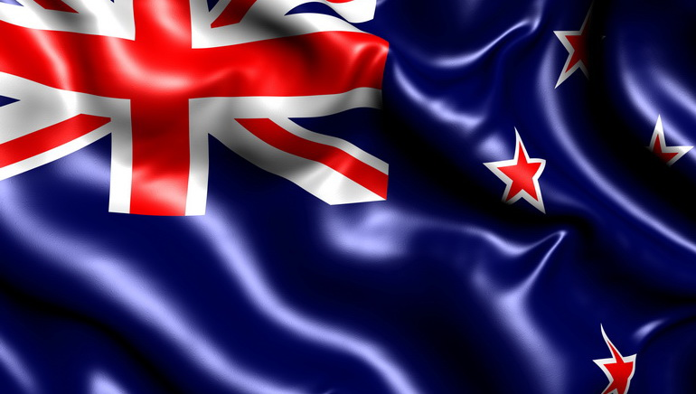 Australia Shifts into High Gear Against Online Gambling