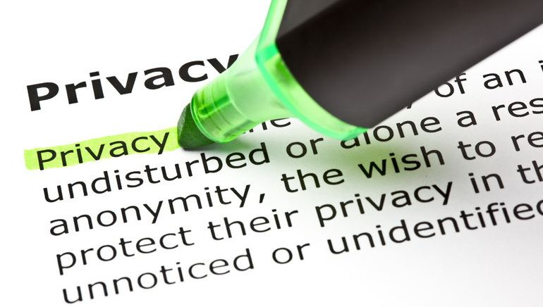 Special: The Privacy of Online Casino Players
