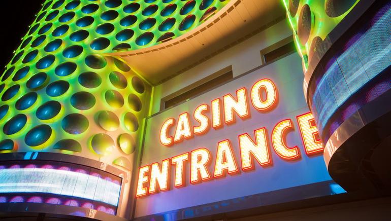 Online Gambling: No Link to Problem Gambling