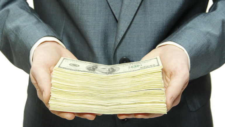 Special Report: Online Casino Cashable Bonuses