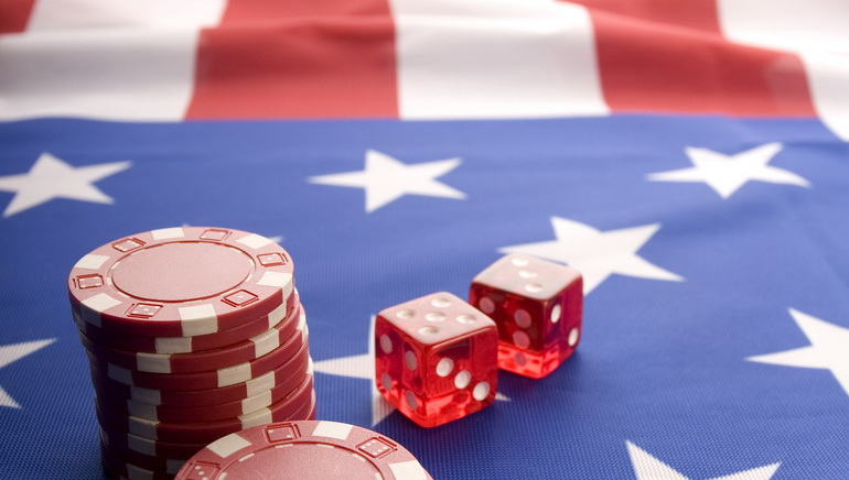Table Games Boost Pennsylvania Casino Revenues To New High In 2016