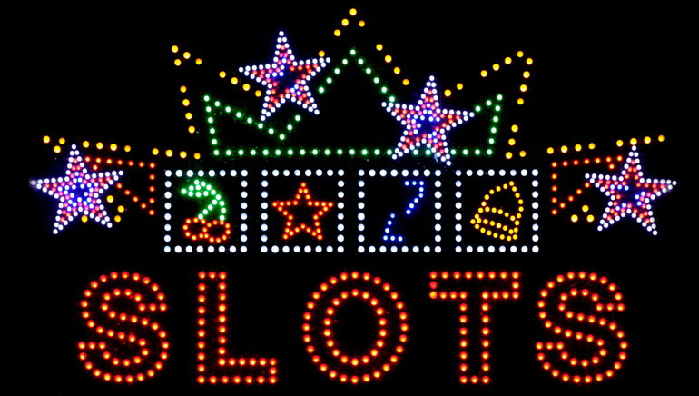 Slots Special: Most Popular Games and Biggest Wins