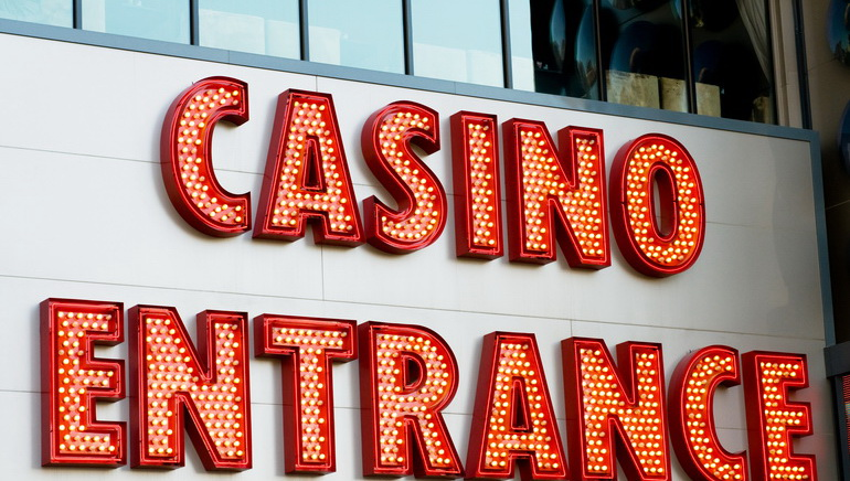 Belgium Succumbs to the Second Wave: Casino Shutdowns Begin