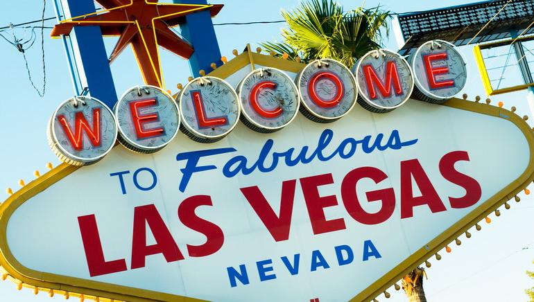 Biggest Progressive Jackpots at All Slots Casino