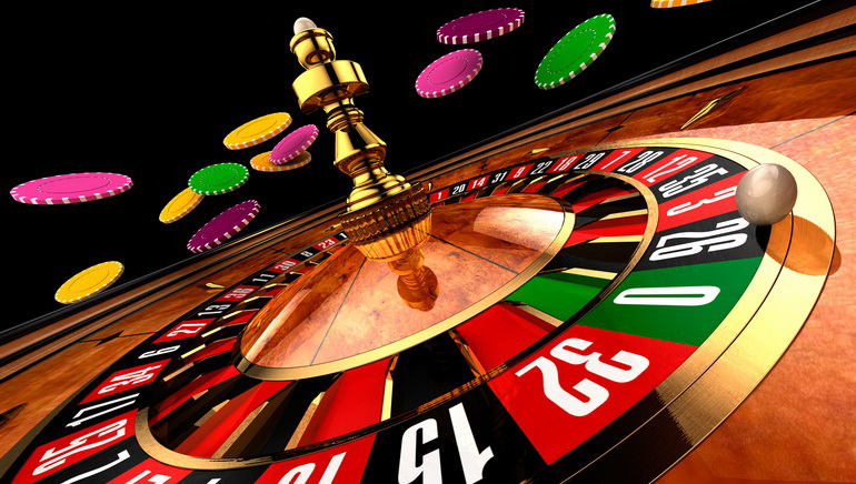Play Premium Roulette Pro Online at Casino.com South Africa