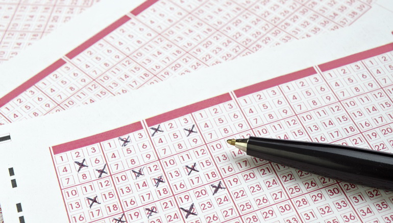 Pennsylvania Man Accidentally Trashes $1.25 Million Winning Lottery Tickets