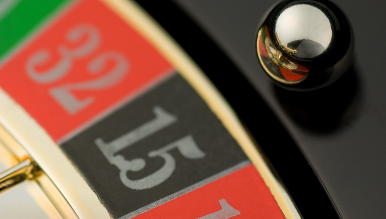 How to Play the 5 Numbers System