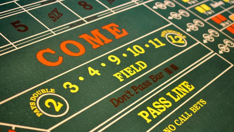 Dutch Senate OKs Online Gambling Tax