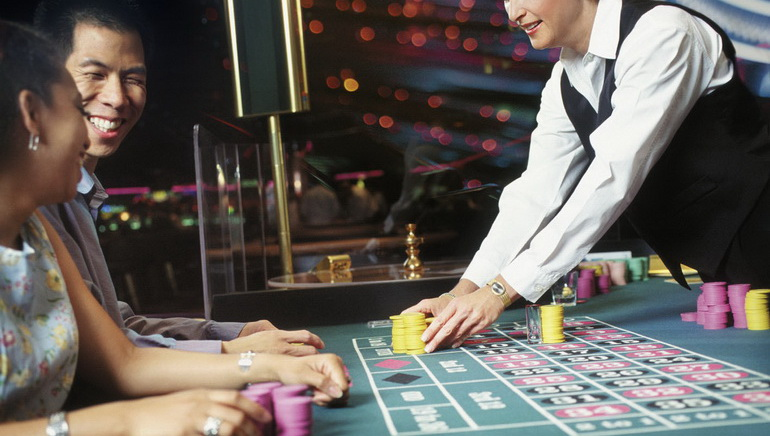 online casino bonus guide european roulette casino