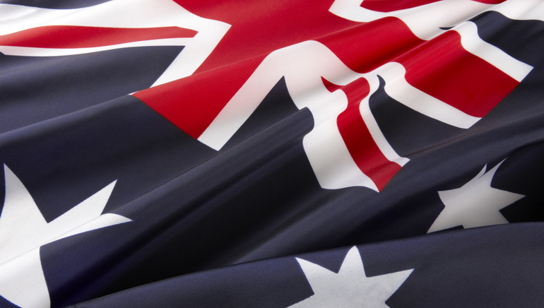Sweeping Changes to Australian Online Gambling Legislation