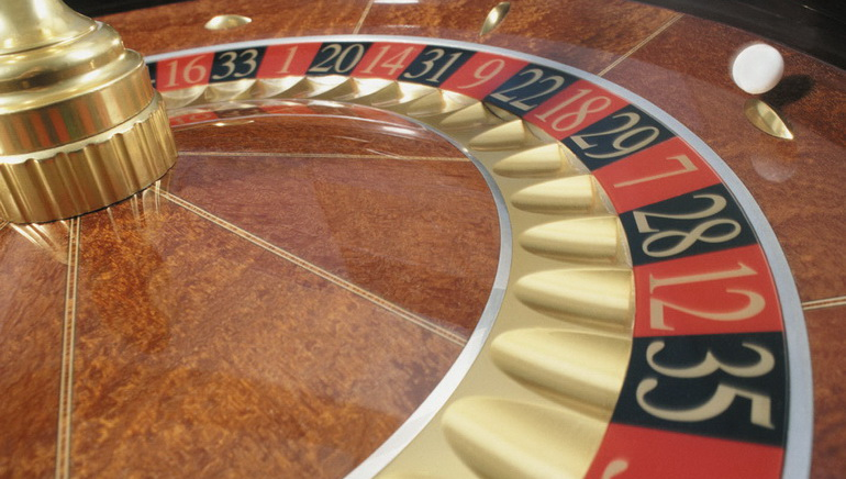 Strategies for Online Roulette