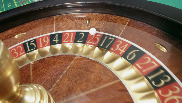 The Best Roulette Games at 888 Casino