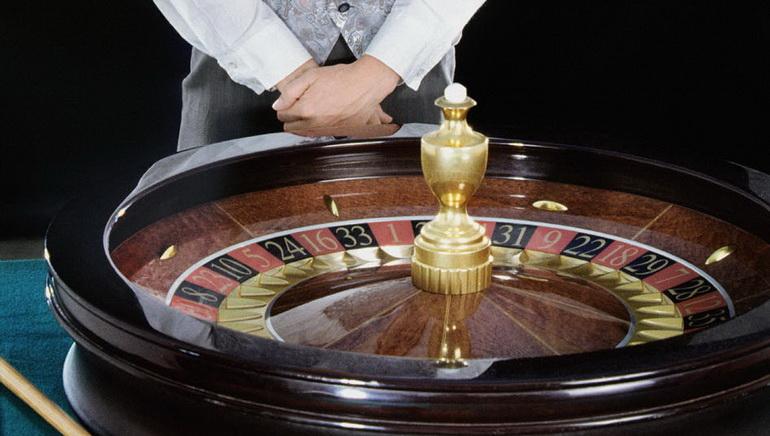 Roulette History Lesson