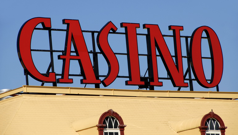 Land Based Casinos Searching for Answers
