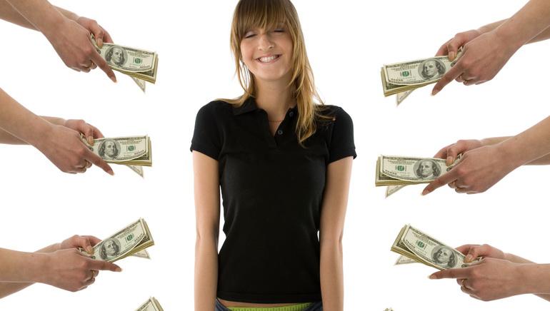 Sign Up Bonuses & Chips