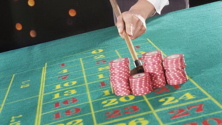 The Many Faces of Blackjack at 21 Nova Casino