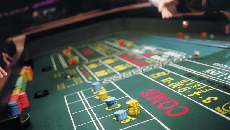 Fixed Odds Games at 21Nova Casino