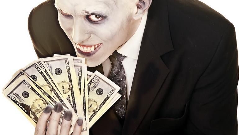 New Crazy Vegas Welcom Bonus