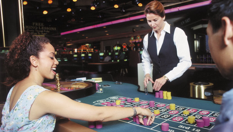 B3W Adds French Roulette to Casino Games