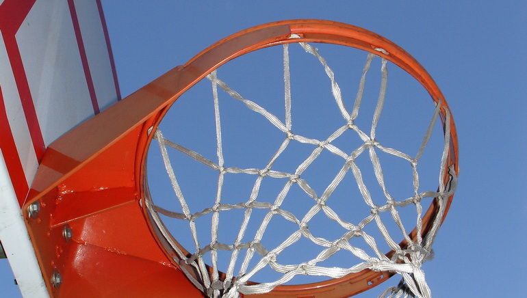 Sport Bet Types: Basketball