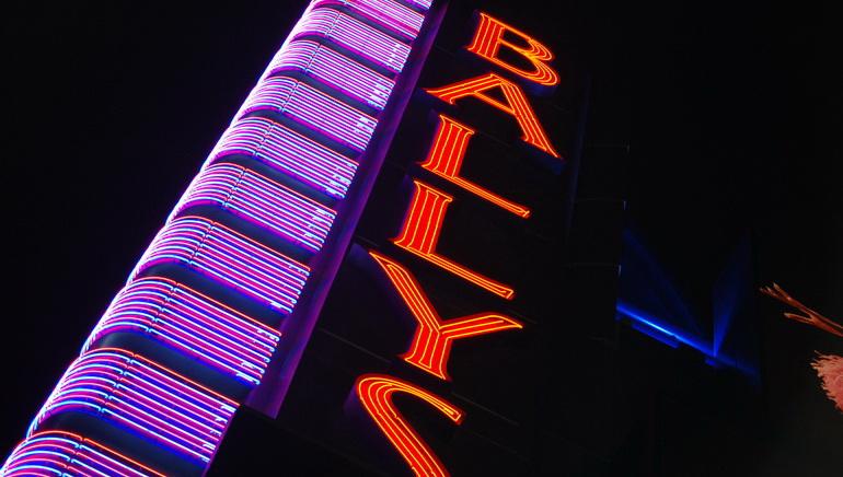 Defected Slot Machines; No More Jackpots?
