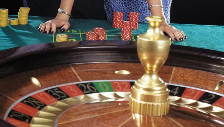 betfair casino 10 free spins