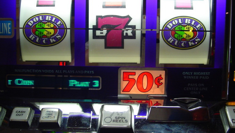 SkillOnNet Reaches Deal to Offer NetEnt Slots