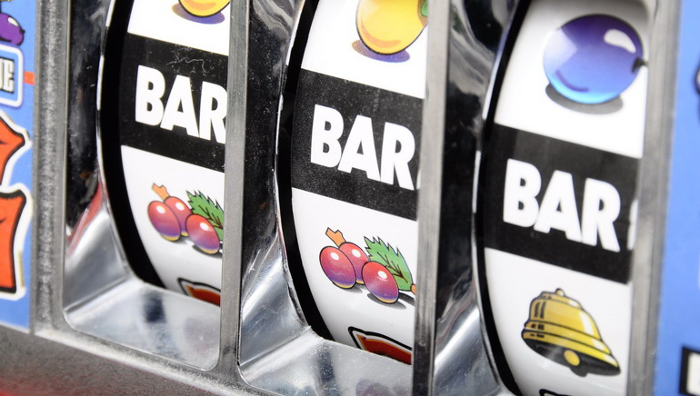Utah Man Made $8 Million A Year From Illegal Slots