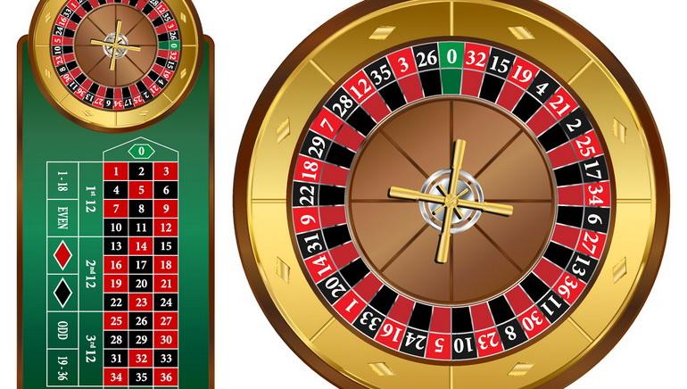 Monte casino club festival