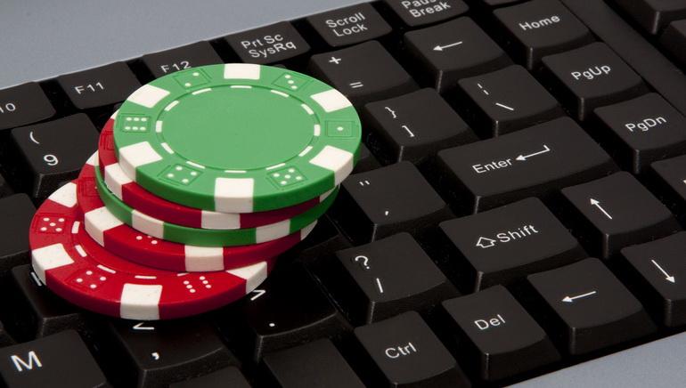 Mr. Smith Casino Transforms into Live Roulette Casino