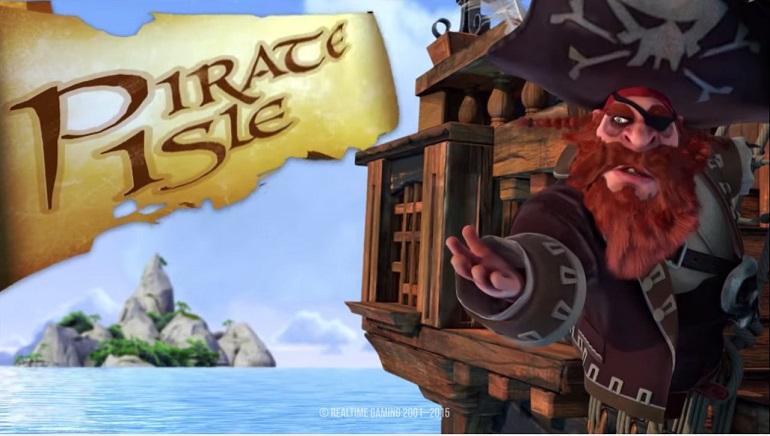 online casino no download piraten symbole