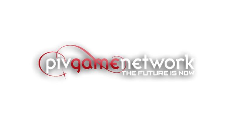 PIV Game