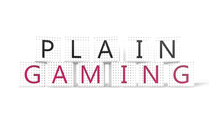 Plain Gaming