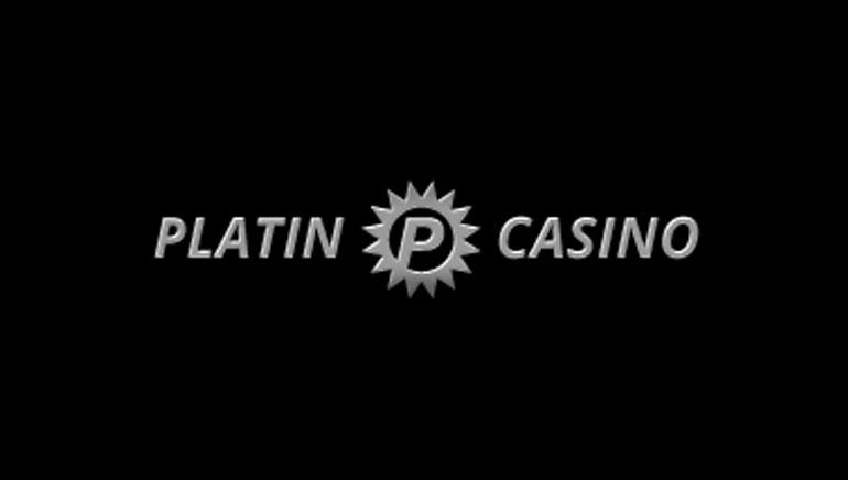 Player Lands €160k Jackpot on Merkur Slots at Platin Casino