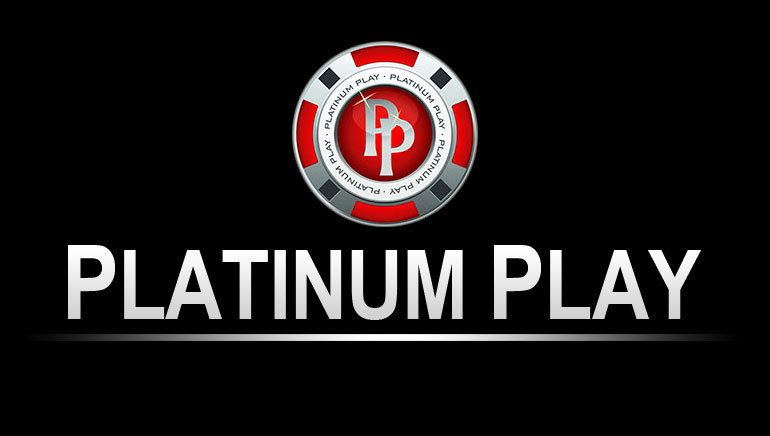 Festive Frenzy at Platinum Play Casino