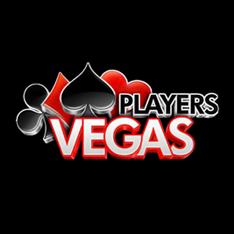 Players Vegas Online Casino