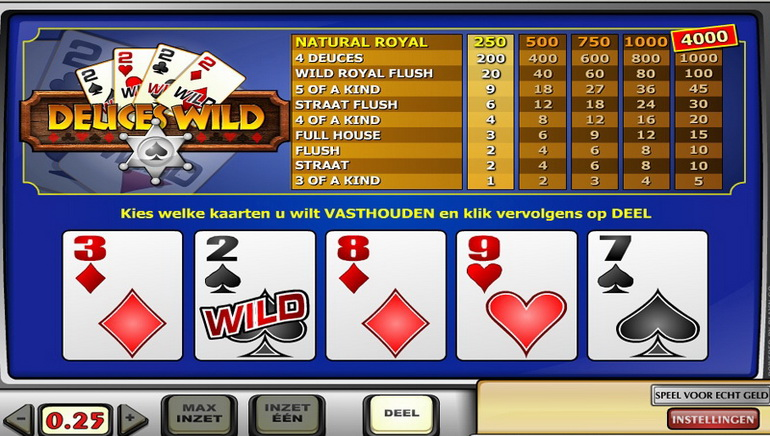 online casino playngo