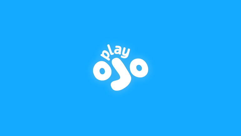 Special Interview: Get the Inside Track on PlayOJO Casino