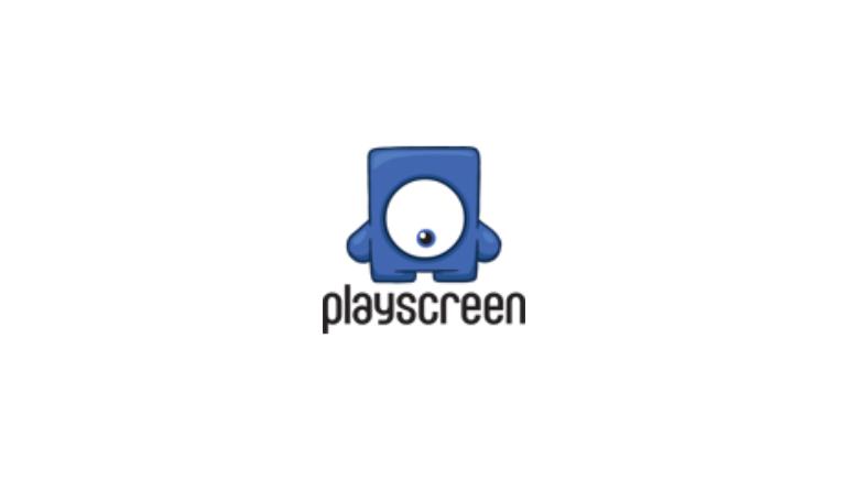 PlayScreen